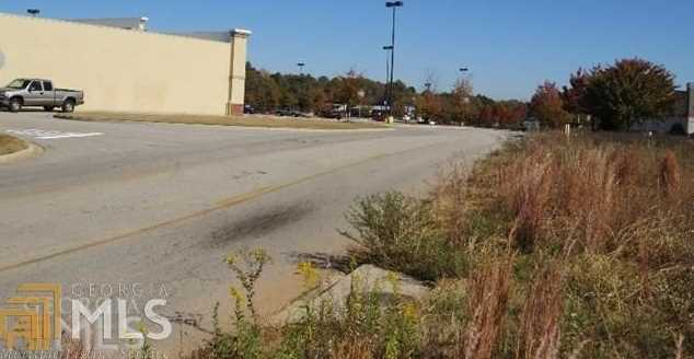 3 Wal Mart Way #3 - Photo 12
