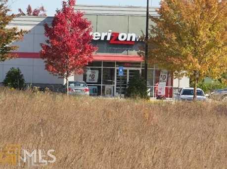 2 Walmart Ct #2 - Photo 22