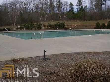 206 Equestrian Dr - Photo 6
