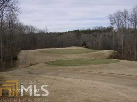 206 Equestrian Dr - Photo 1