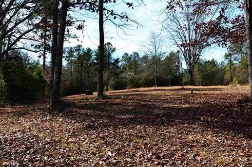 0 Reed Creek Hwy #4 - Photo 18
