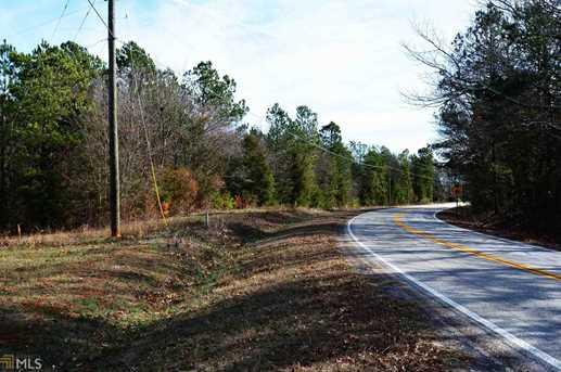 0 Reed Creek Hwy #4 - Photo 20