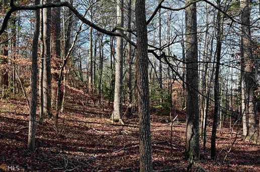 0 Reed Creek Hwy #4 - Photo 16