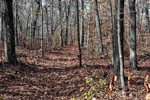 0 Reed Creek Hwy #6 - Photo 6