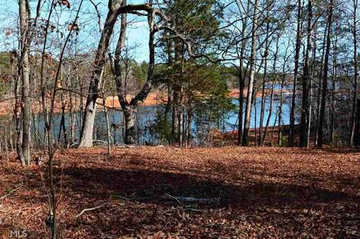 9470 Reed Creek Hwy - Photo 4