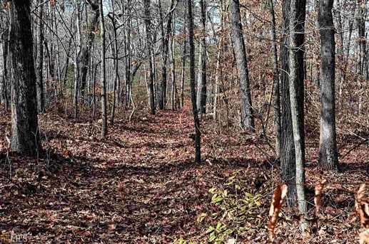 0 Reed Creek Hwy #8 - Photo 6