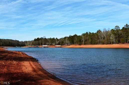 0 Reed Creek Hwy #8 - Photo 14