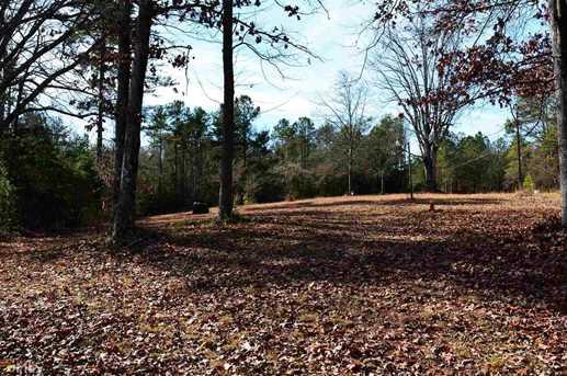 0 Reed Creek Hwy #12 - Photo 18