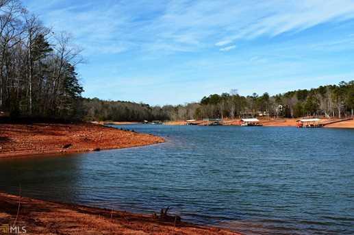 0 Reed Creek Hwy #12 - Photo 12