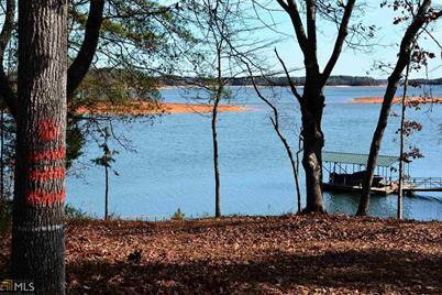 9470 Reed Creek Hwy - Photo 1