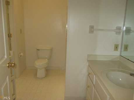 616 Cedarwood Ln #112 - Photo 20