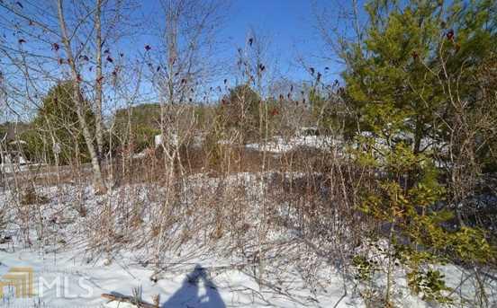 1214 Dogwood Trail - Photo 4