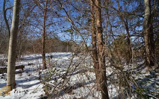 1214 Dogwood Trail - Photo 8