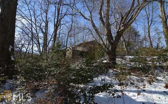 1214 Dogwood Trail - Photo 10