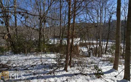 1214 Dogwood Trail - Photo 6