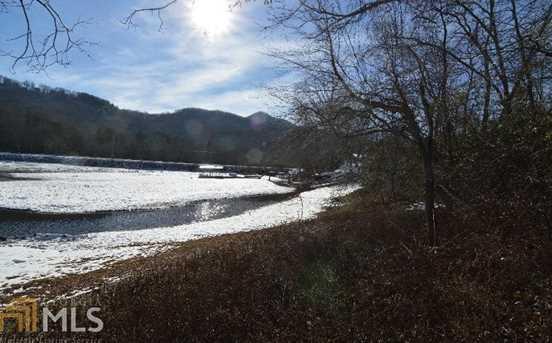 1214 Dogwood Trail - Photo 2