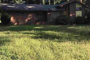 3234 Wesley Chapel Rd - Photo 1