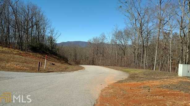 0 Mountainside Dr #49 - Photo 1