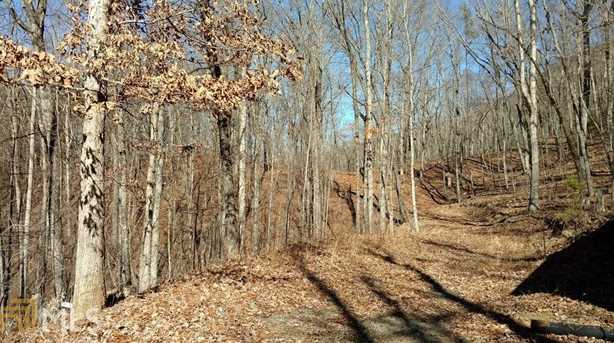 0 Mountainside Dr #49 - Photo 8