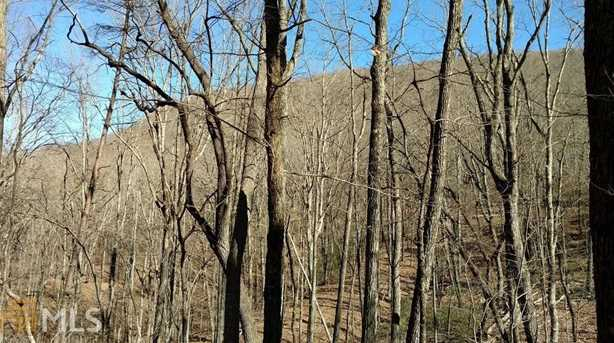 0 Mountainside Dr #49 - Photo 2
