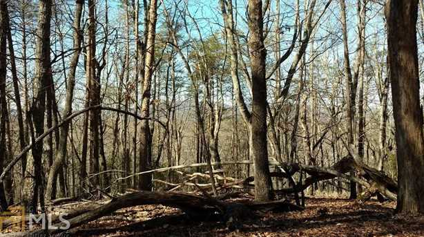 0 Mountainside Dr #49 - Photo 4