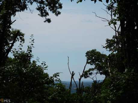 Wauka Mountain Terrace - Photo 4