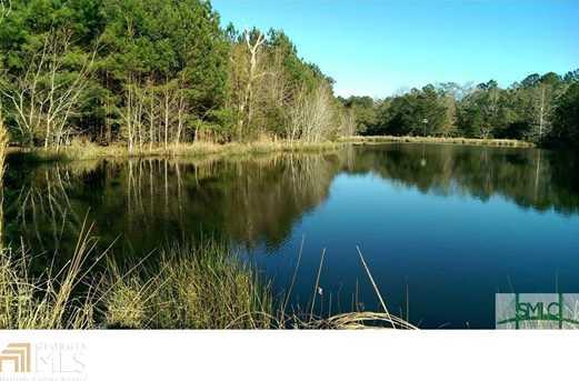 0 Lake No No Rd - Photo 1