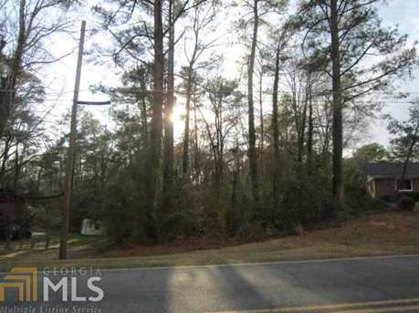 742 Old Lundy Rd #9 - Photo 1