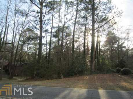 742 Old Lundy Rd #9 - Photo 2