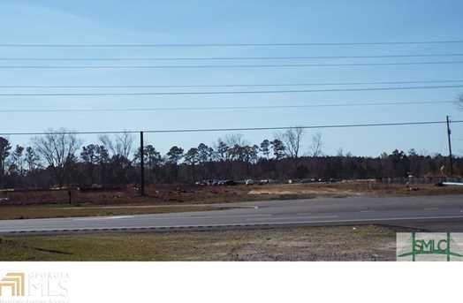 1783 S Highway 21 - Photo 8