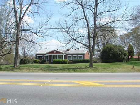 2883 Hiram Douglasville Hwy - Photo 2