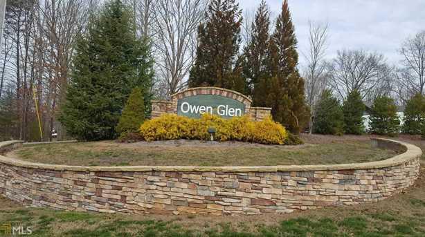 0 Owen Glen #201 - Photo 1