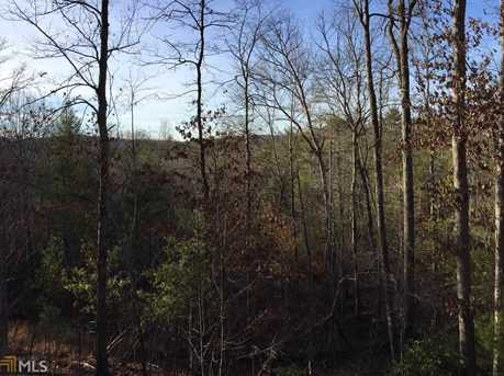 Lot107 Hills At Queens Gap #107 - Photo 2
