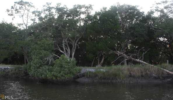 0 Ocean Breeze Hird Island #40 - Photo 2