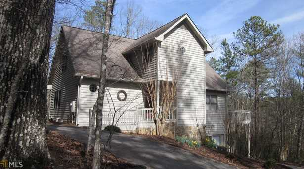 1474 Sautee Trail #H-4 - Photo 1