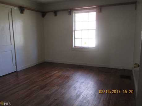 1424 Forest Ave #1A - Photo 8