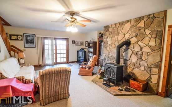 849 Frog Pond Rd - Photo 20