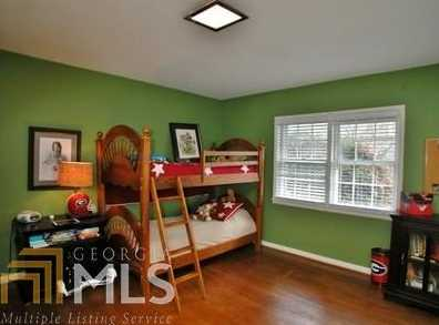 1133 Springdale Rd - Photo 28