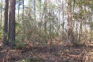 0 Buster Miller Rd - Photo 1