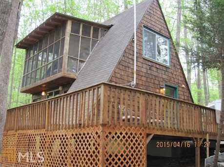 330 Lake View Dr - Photo 1
