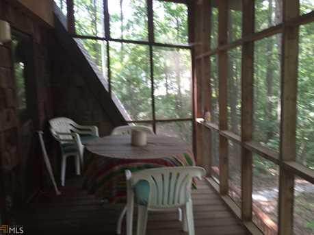 330 Lake View Dr - Photo 10