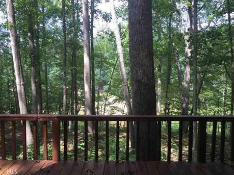 330 Lake View Dr - Photo 8