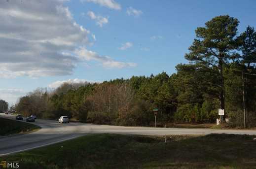 0 Sharpsburg McCollum Road Hwy 154 - Photo 2
