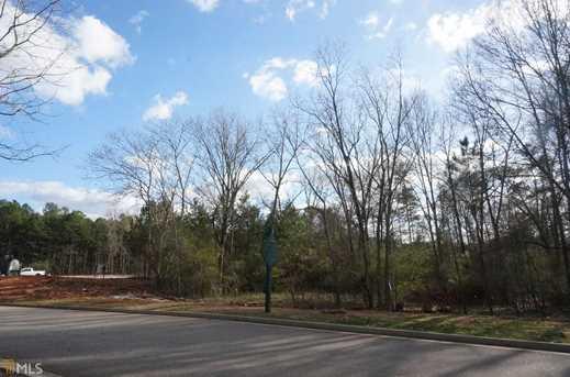 0 Arbor Springs Pkwy #1.25AC - Photo 1