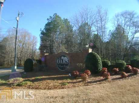 2516 Stream View Dr #24 - Photo 4