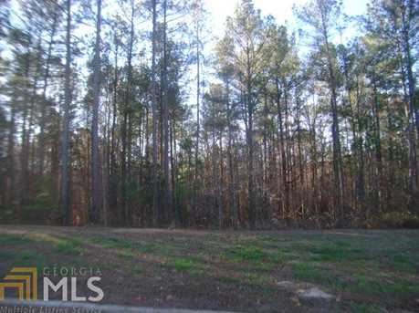 2516 Stream View Dr #24 - Photo 2