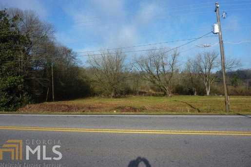 805 Highway 29 N - Photo 4