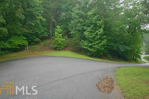 68 Sautee Ct - Photo 2