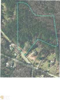 0 Rocky Point Rd - Photo 2