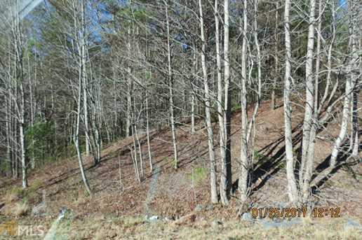 0 Highway 515 #14.54 Acres - Photo 2